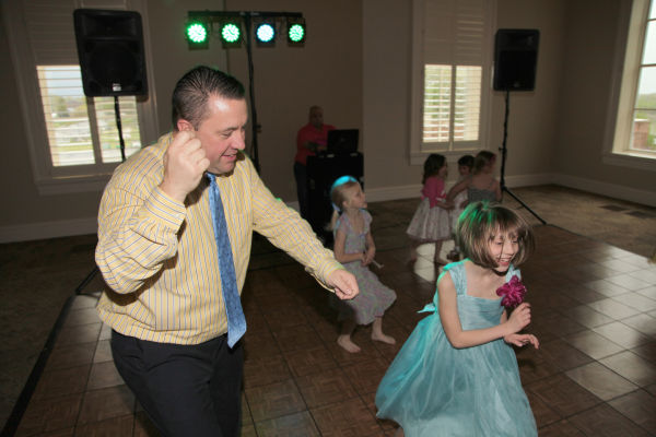 035 SFB Father Daughter Dance 2014.jpg