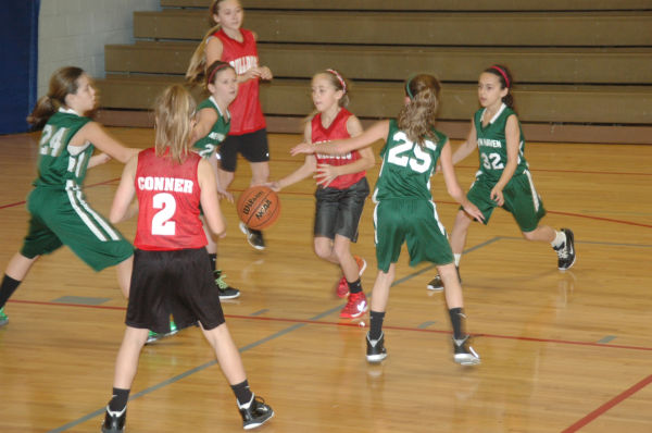 003 St Clair Junior Girls Basketball.jpg
