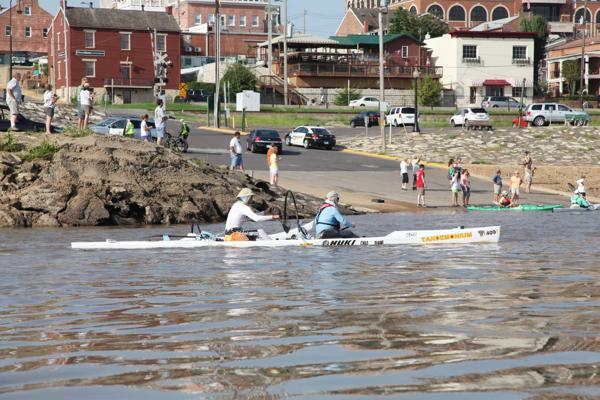 015 Race for the Rivers 2014.jpg