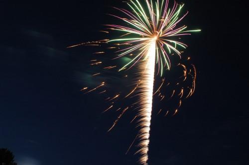 005 SCN fireworks.jpg