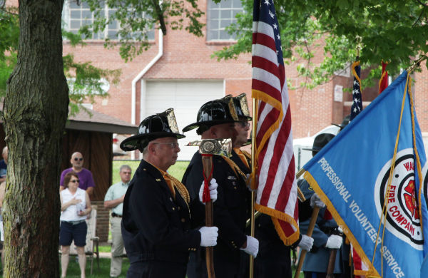 013 Memorial Day Service Washington.jpg