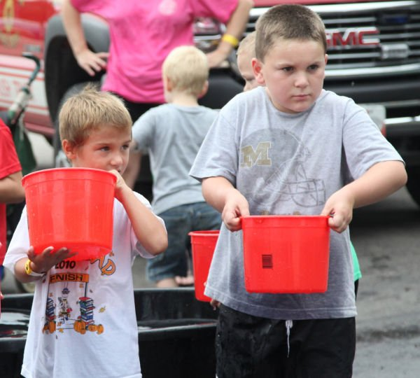 015 Bucket Brigade at Fair 2013.jpg