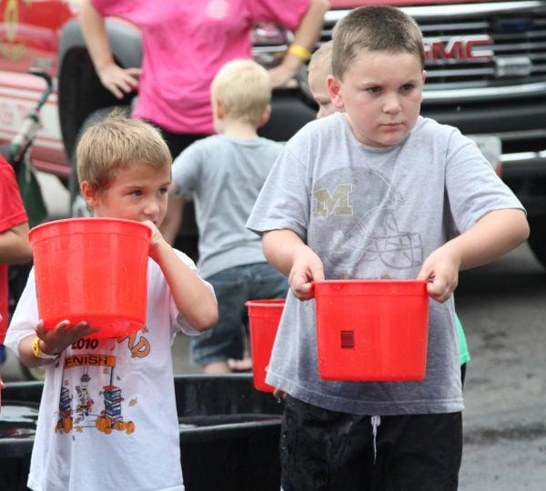 015 Bucket Brigade at Fair 2013.jpg