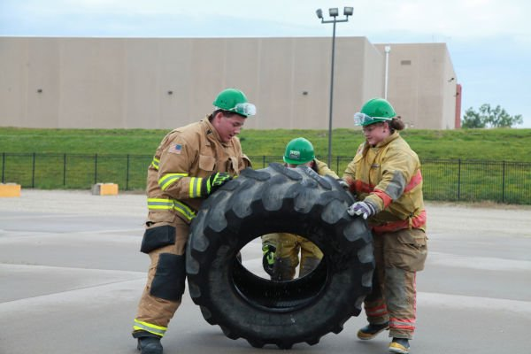 019 Junior Fire Academy 2014.jpg