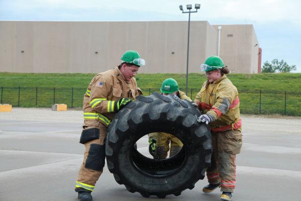 019 Junior Fire Academy 2014.jpg