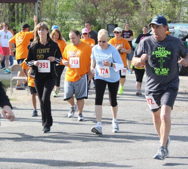 004 Relay for Life Run Walk 2014.jpg