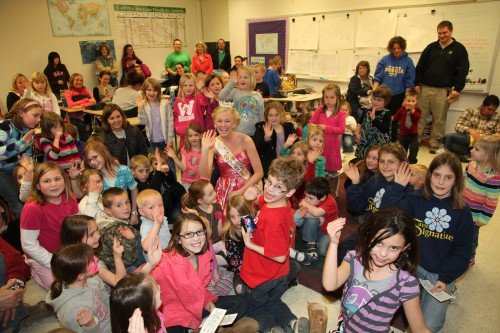 030 Family Reading Night 2012.jpg