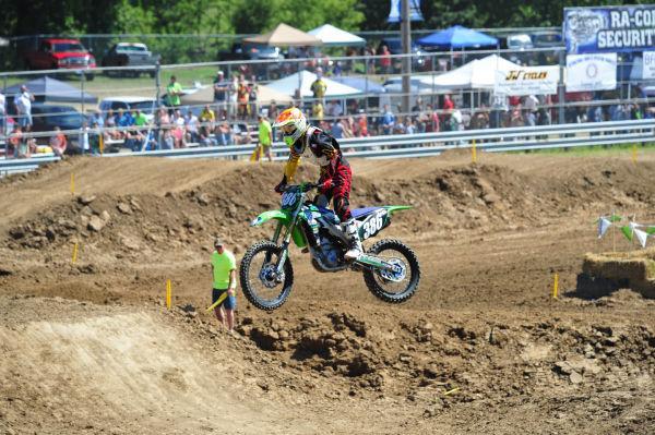 054FairMotocross13.jpg