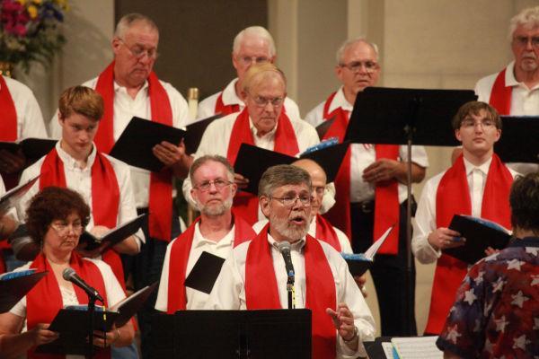 034 Combined Christian Choir Summer 2014.jpg