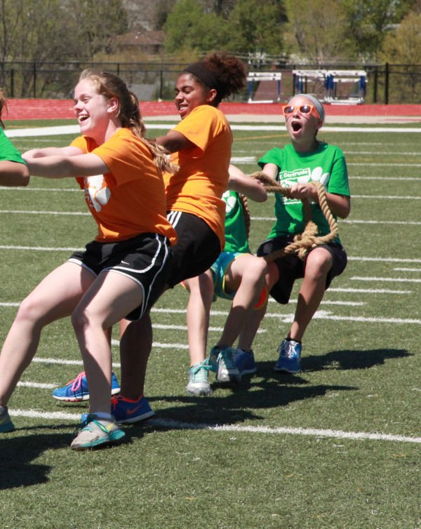 048 7th and 8th Grade Track and Field.jpg