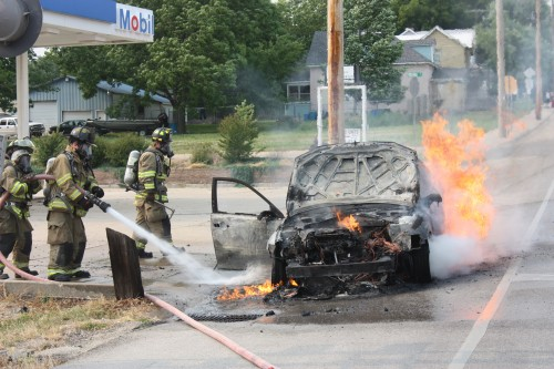 009 Union Car Fire.jpg