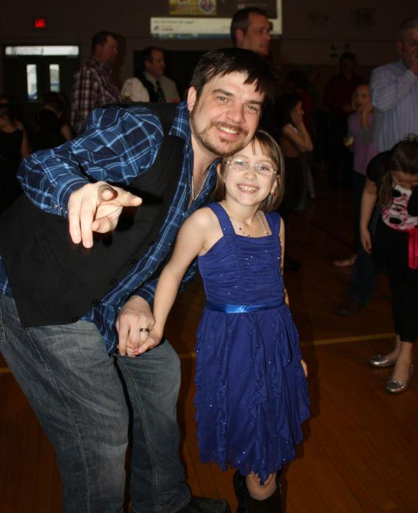 013 Union Family Dance 2014.jpg