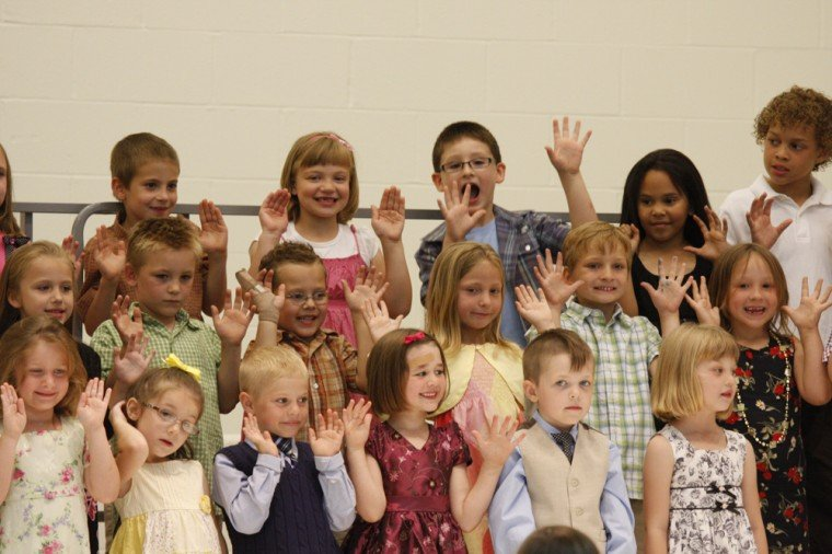 026 Washington West Kindergarten Program.jpg
