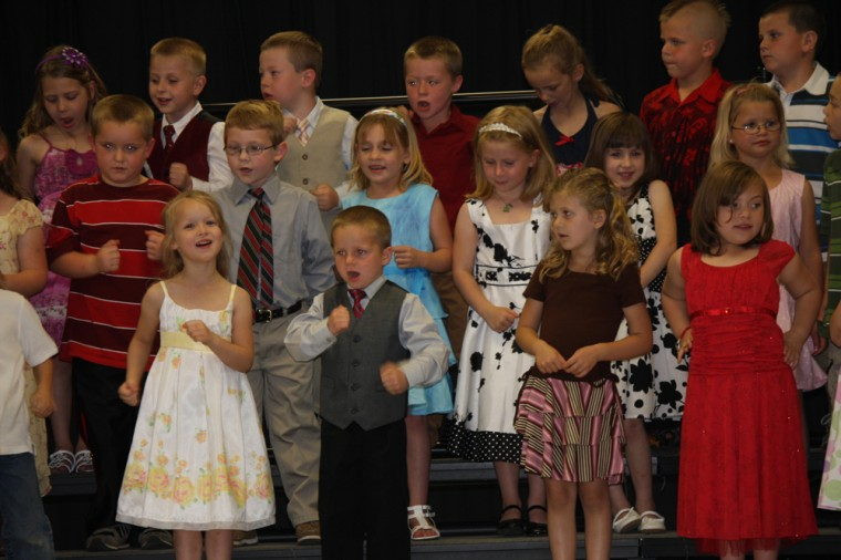 021 Beaufort Kindergarten Program.jpg