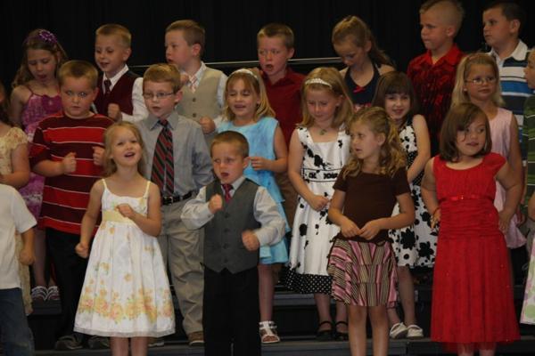 021 Beaufort Kindergarten Program.jpg
