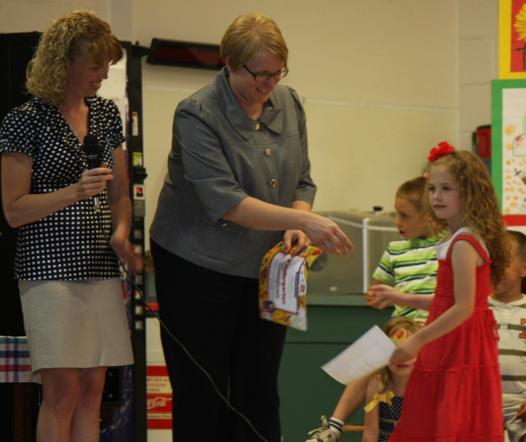 017 Clearview Kindergarten Program.jpg