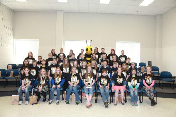 054 Spelling Bee 2014.jpg