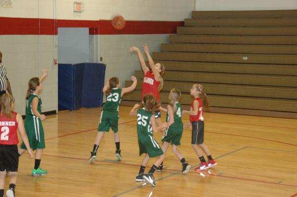 002 St Clair Junior Girls Basketball.jpg
