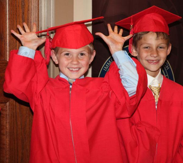 030 Immanuel lutheran Kindergarten graduation.jpg