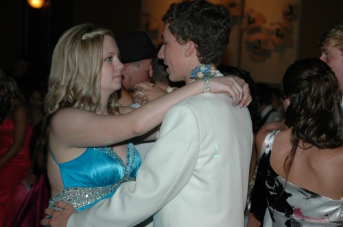 014 SCN Prom.jpg