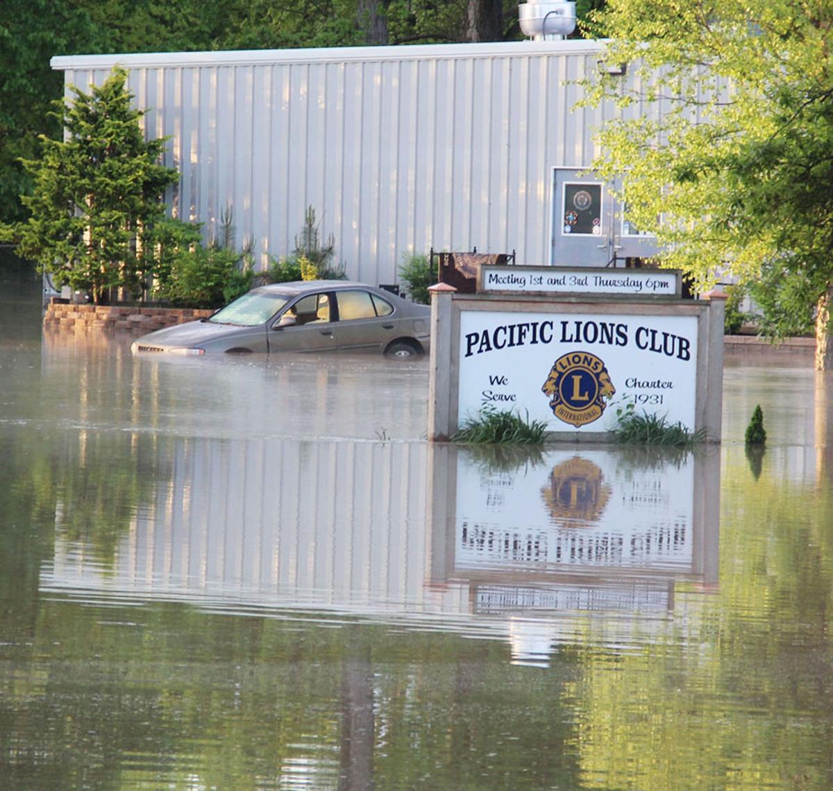 Flood may 201724.jpg