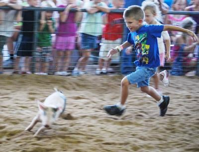 003 Washington Fair Pig Chase.jpg