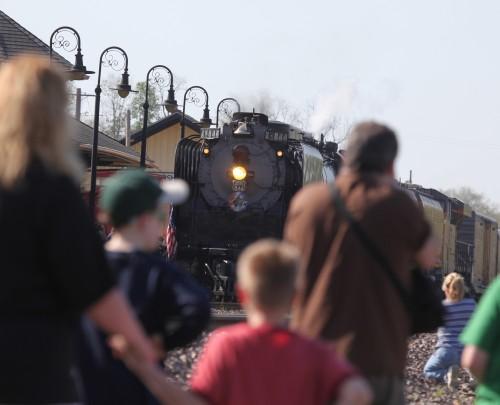 005 Train.jpg