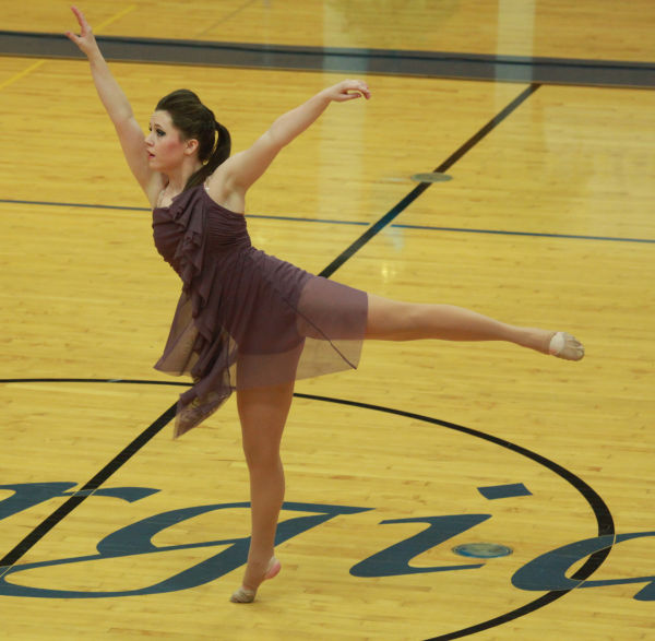 027 Starry Knights Dance Extravaganza 2014.jpg