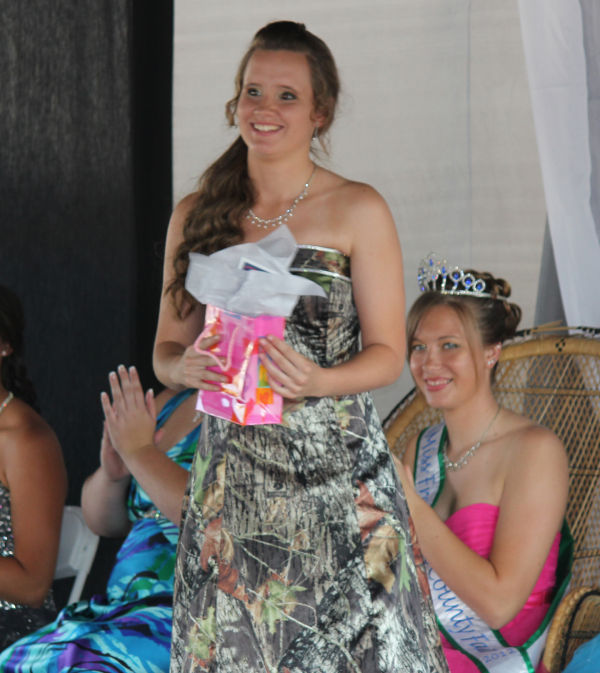 020 Franklin County Queen Contest.jpg
