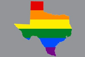 Texas AP: Houston Subpoenas Anti Gay Sermons in Equal Rights Case