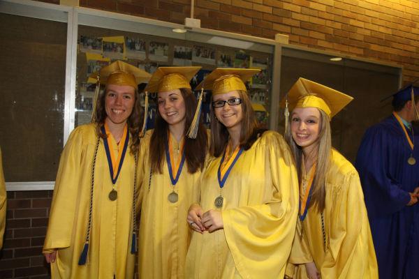 062 SFBRHS graduation 2013.jpg