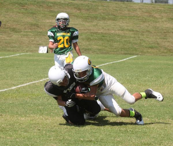 031 Washington Junior League Football.jpg