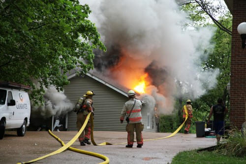 004 Fire on Wishwood.jpg