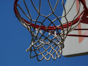Park Board Still Considering New Basketball Courts