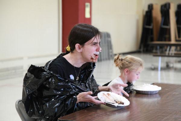 008 St John School Pie Eating Contest.jpg