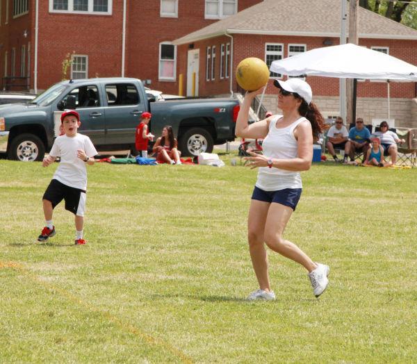 005 SFB Grade School Mother Son Kickball 2014.jpg