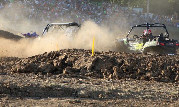 011 UTV Races.jpg
