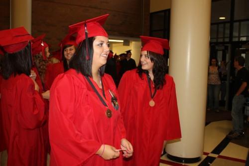 033 UHS Grad.jpg