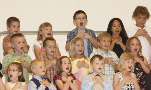 025 Washington West Kindergarten Program.jpg