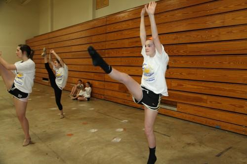 029 Dance Clinic.jpg