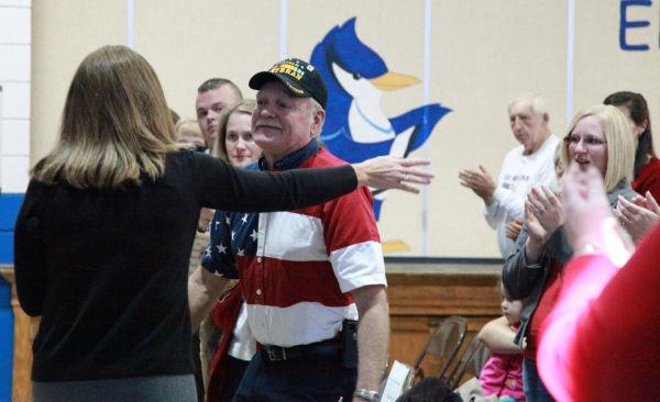 021 Campbellton Veterans Day Program 2013.jpg
