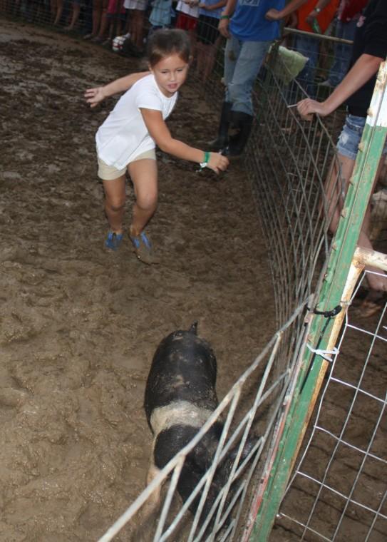 022 Franklin County Fair Photos.jpg