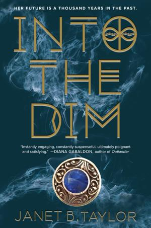 """Review: """"Into the Dim"""""""