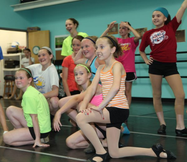 047 Starry Knights Dance Camp.jpg