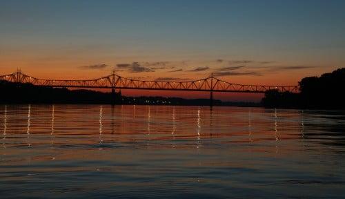 013 River at Night.jpg