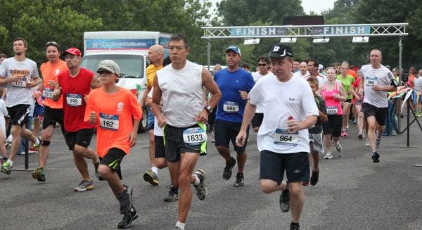 002 Fair Run Walk 2013.jpg