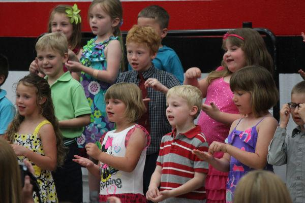 012 Beaufort kindergarten graduation.jpg