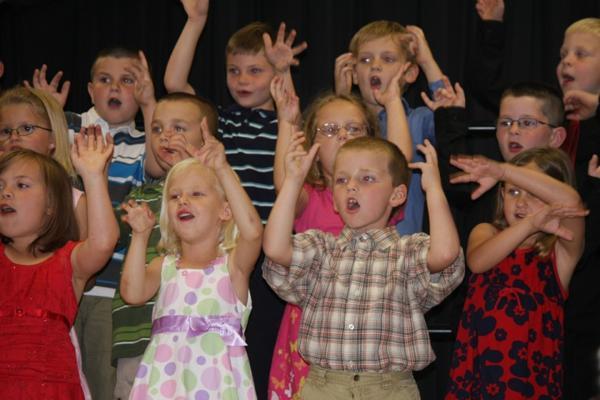 028 Beaufort Kindergarten Program.jpg