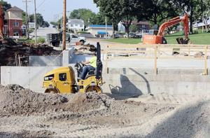 Jefferson Street Bridge to Open This Friday