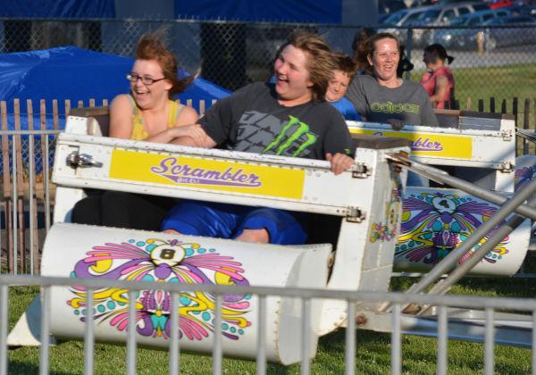 023 Franklin County Fair Thursday photos 2014.jpg